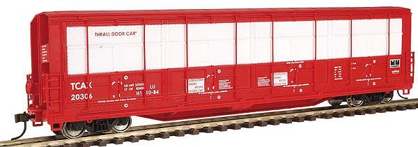 модель WALTHERS 932-7030