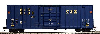 модель WALTHERS 932-7102