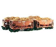 модель WALTHERS 214-7212