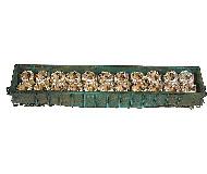 модель WALTHERS 214-7229