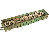 модель WALTHERS 214-7230