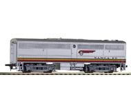модель WALTHERS 931-264