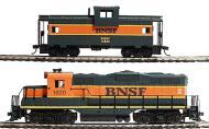 модель WALTHERS 931-707