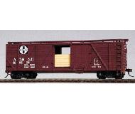 модель WALTHERS 932-2121