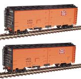 модель WALTHERS 932-22577