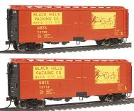 модель WALTHERS 932-22580
