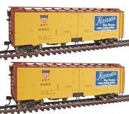 модель WALTHERS 932-22587