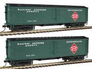 модель WALTHERS 932-25471