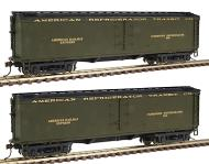модель WALTHERS 932-25473