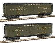 модель WALTHERS 932-25474