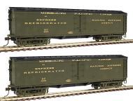 модель WALTHERS 932-25475