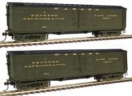 модель WALTHERS 932-25476