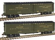 модель WALTHERS 932-25478