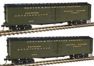 модель WALTHERS 932-25479