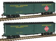 модель WALTHERS 932-25480
