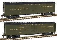 модель WALTHERS 932-25481