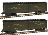 модель WALTHERS 932-25482
