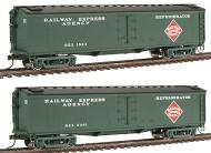 модель WALTHERS 932-25491