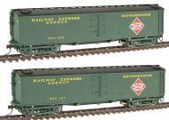 модель WALTHERS 932-25492