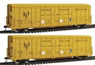 модель WALTHERS 932-27031