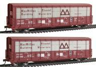 модель WALTHERS 932-27034