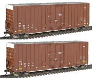 модель WALTHERS 932-27118