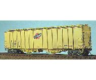 модель WALTHERS 932-3668