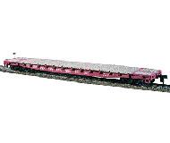модель WALTHERS 932-3751