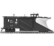 модель WALTHERS 932-5762