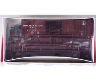 модель WALTHERS 932-5851