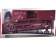 модель WALTHERS 932-5852
