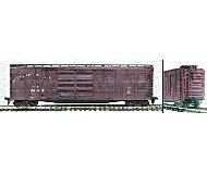 модель WALTHERS 932-5853