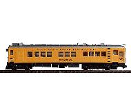 модель WALTHERS 932-6271