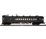 модель WALTHERS 932-6289