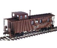 модель WALTHERS 932-7502