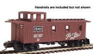 модель WALTHERS 932-7513