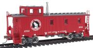 модель WALTHERS 932-7516