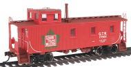 модель WALTHERS 932-7517