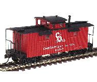 модель WALTHERS 932-7522