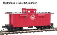 модель WALTHERS 932-7526