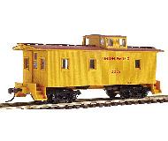 модель WALTHERS 932-7543