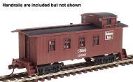 модель WALTHERS 932-7562