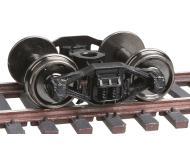 модель WALTHERS 933-1009