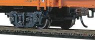 модель WALTHERS 933-1062