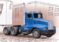 модель WALTHERS 933-1292