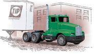 модель WALTHERS 933-1293