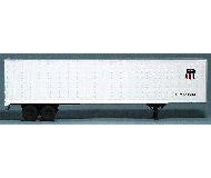 модель WALTHERS 933-1407