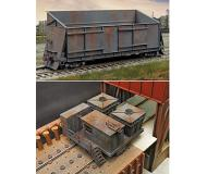 модель WALTHERS 933-2964