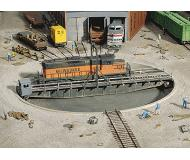 модель WALTHERS 933-3171